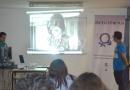 Igualdad y Prevención de la Violencia de Género