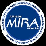 Amigos MIRA España