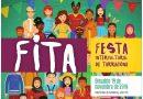 Fiesta Intercultural FITA edición  VI