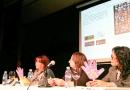 Foro de Participación Ciudadana Juvenil: Violencia de Género