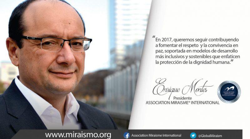 El Miraismo ante 2017