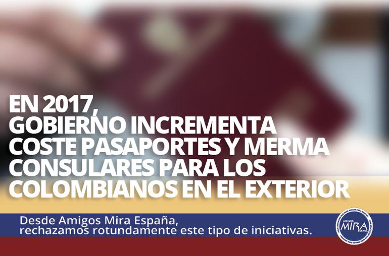 pasaportedestacados2017