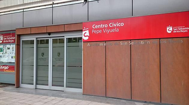 Cesión de espacios para la Asociación Amigos MIRA en Madrid
