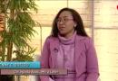 Entrevista en el Magazine 8RTV CTYL: Eliminación del impuesto del timbre