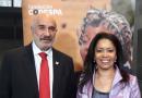 Participación en Premios CODESPA XIX Edición