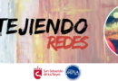 Tejiendo redes: promoción de la inclusión social en San Sebastián de los Reyes