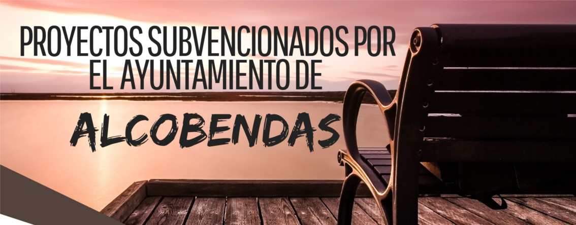 La participación ciudadana y la convivencia con respeto son la prioridad para AME en Alcobendas