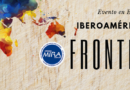 Evento de Iberoamérica sin Fronteras en Elche