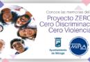 Proyecto Zero: Cero Discriminación, Cero Violencia