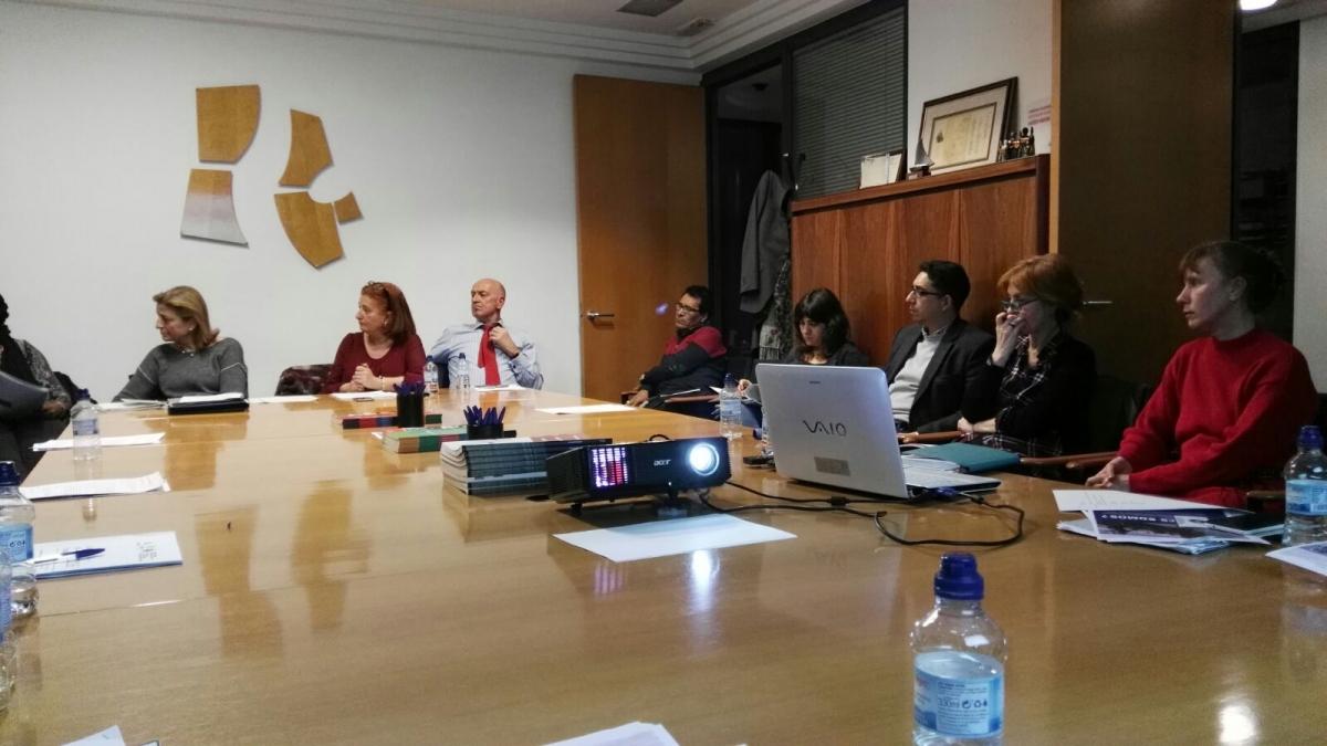 Bilbao consejo inmigracion 1
