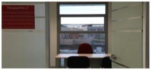 Despacho3